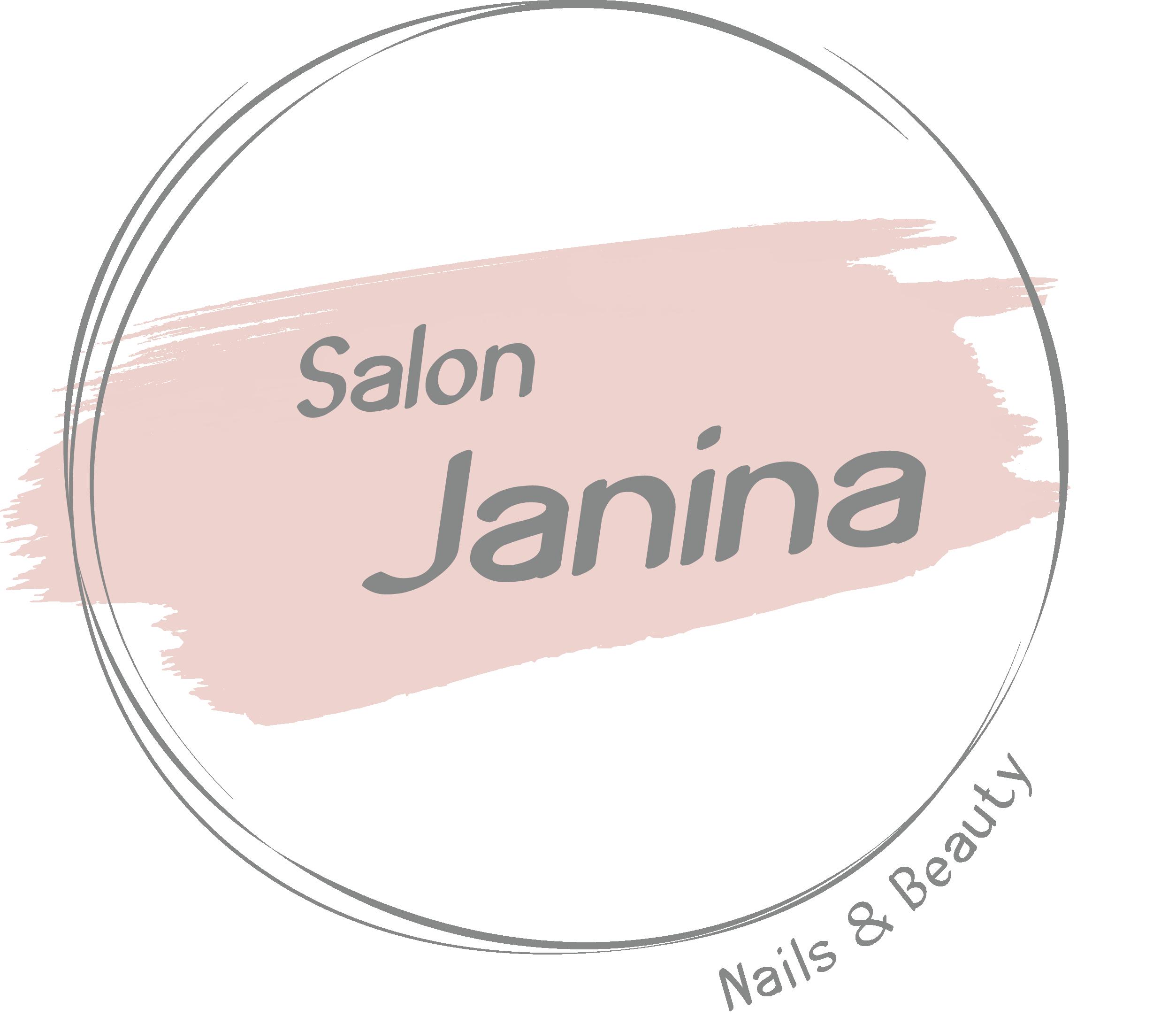 Salon Janina